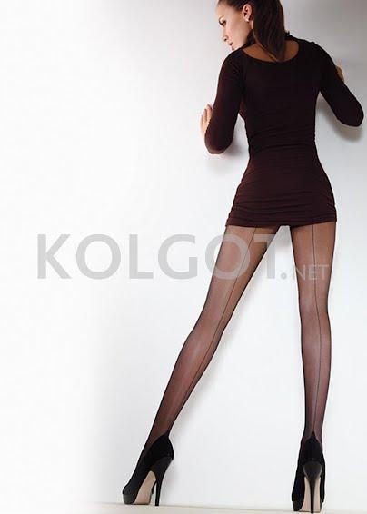 Классические колготки CHIC 20 BIKINI - купить в Украине в магазине kolgot.net (фото 1)