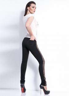 Купить LEGGY SHINE model 3 (фото 1)