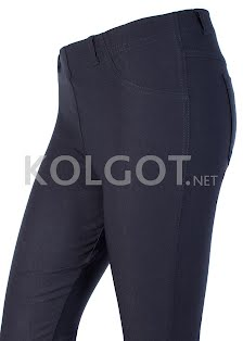 Леггинсы LEGGY TONE 06 - купить в Украине в магазине kolgot.net (фото 2)