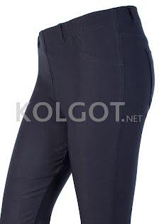 Купить LEGGY TONE 06 model 6 (фото 2)