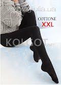 COTTONE 180 XXL  (фото 1)