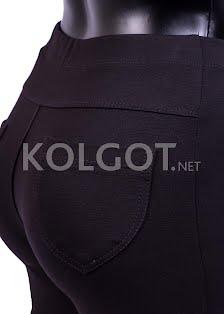 UNIVERS TEEN GIRL - купить в интернет-магазине kolgot.net (фото 2)