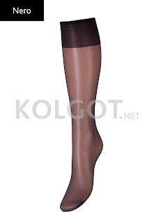 UNIVERSAL 20 megasale - купить в интернет-магазине kolgot.net (фото 2)