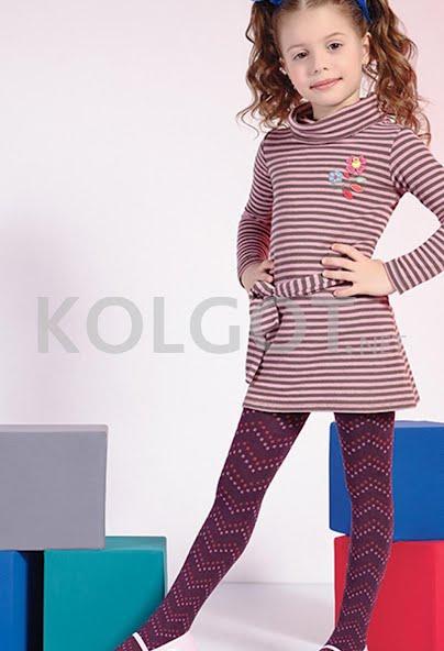 Колготки WENDY 150 model 1- купить в Украине в магазине kolgot.net (фото 1)