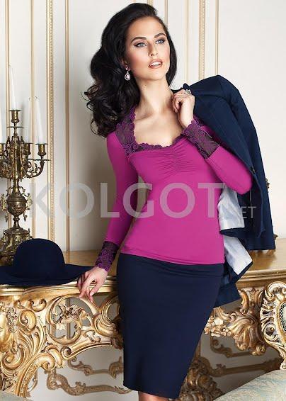Одежда для дома и отдыха 6276 Джемпер женский Anabel Arto - купить в Украине в магазине kolgot.net (фото 1)