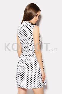Купить CRD1504-227 Платье