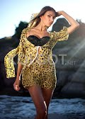 Пляжное платье 200101/3 (фото 1)