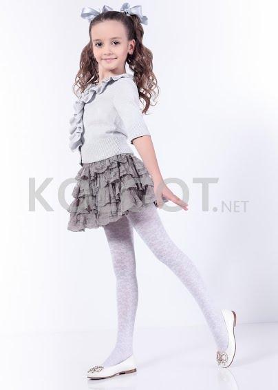 Колготки AMELIA 40 model 2- купить в Украине в магазине kolgot.net (фото 1)