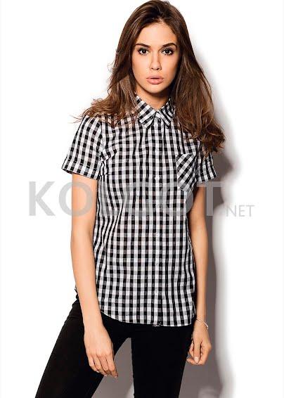 Рубашки CRD1502-028 Рубашка