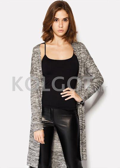 Пиджаки CRD1506-001 Кардиган BELLY - купить в Украине в магазине kolgot.net (фото 1)