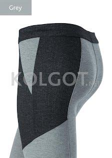 Купить LEGGY MELANGE model 1 (фото 2)