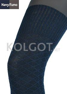 Колготки с рисунком VOYAGE UP 180 - купить в Украине в магазине kolgot.net (фото 2)