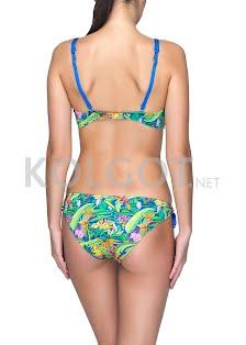 95007-1 купальник Anabel Arto - купить в интернет-магазине kolgot.net (фото 2)