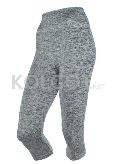 Леггинсы CAPRI MELANGE - купить в Украине в магазине kolgot.net (фото 1)