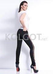 Леггинсы LEGGY SHINE model 3                    - купить в Украине в магазине kolgot.net (фото 1)