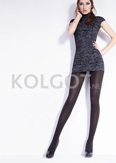 Теплые колготки BLUES 40 - купить в Украине в магазине kolgot.net (фото 1)