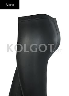 Купить LEGGY STRONG model 8 (фото 2)