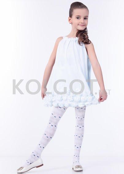 Колготки LILY 80 model 2- купить в Украине в магазине kolgot.net (фото 1)