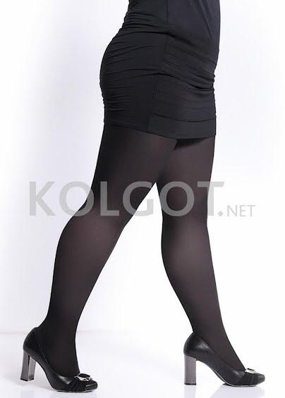 Теплые колготки MOLLY 200 winter sale model 1- купить в Украине в магазине kolgot.net (фото 1)