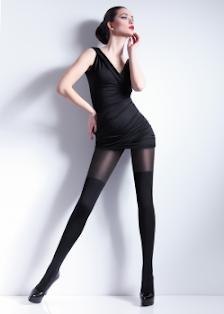 PARI SHINE 100 - купить в интернет-магазине kolgot.net (фото 1)