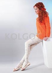 Колготки LUCKY 150 model 3                    - купить в Украине в магазине kolgot.net (фото 1)