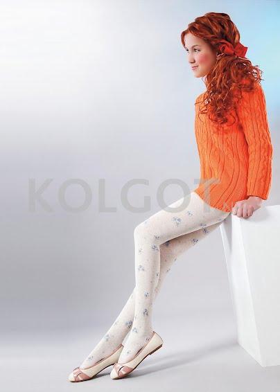 Колготки LUCKY 150 model 3- купить в Украине в магазине kolgot.net (фото 1)