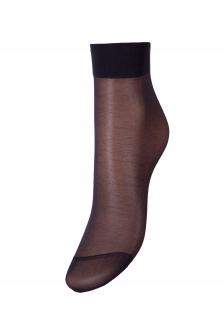 Носки PERFECT 20 (2 пары)  megasale - купить в Украине в магазине kolgot.net (фото 1)
