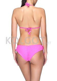 95022 купальник Anabel Arto - купить в интернет-магазине kolgot.net (фото 2)