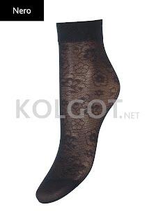 Носки LFN-02 calzino - купить в Украине в магазине kolgot.net (фото 2)