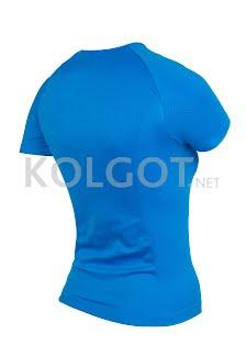 T-shirt SPORT - купить в интернет-магазине kolgot.net (фото 2)