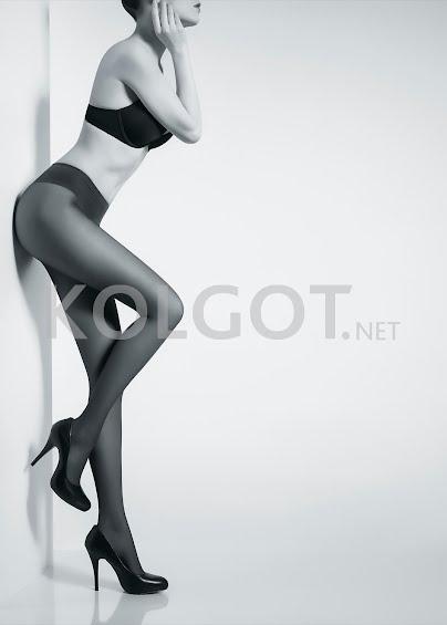 Классические колготки VERTIGO 40  - купить в Украине в магазине kolgot.net (фото 1)
