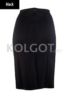 PENCIL SKIRT 01 - купить в интернет-магазине kolgot.net (фото 2)
