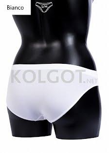 SLIP VITA BASSA LIGHT - купить в Украине в магазине kolgot.net (фото 2)