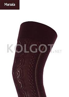 ANITA UP 100  - купить в интернет-магазине kolgot.net (фото 2)