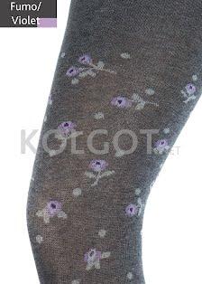 LUCKY 150 - купить в интернет-магазине kolgot.net (фото 2)