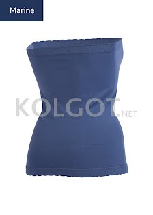 Top Bando - купить в интернет-магазине kolgot.net (фото 2)