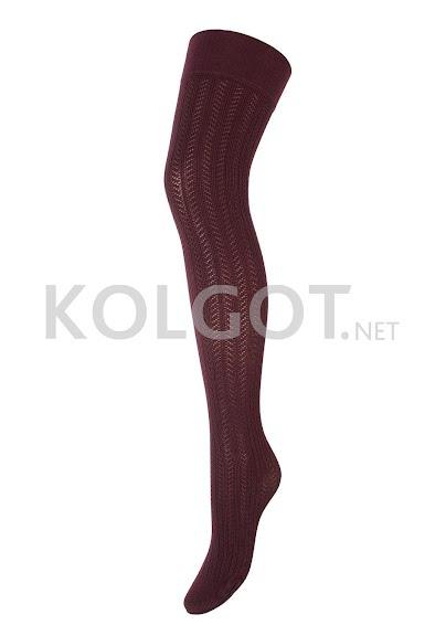 Ботфорты PARI UP MICRO 120  model 3- купить в Украине в магазине kolgot.net (фото 1)