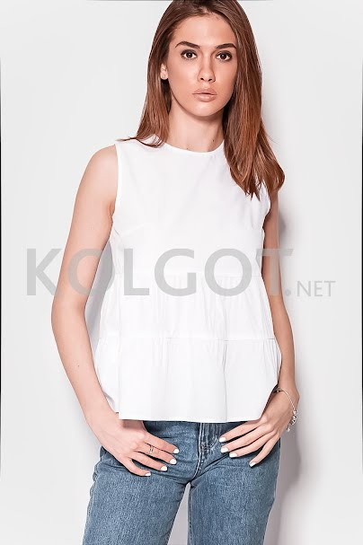 Майки CRD1602-055 Блуза