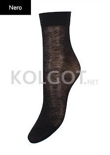 Носки FN-03 - купить в Украине в магазине kolgot.net (фото 2)