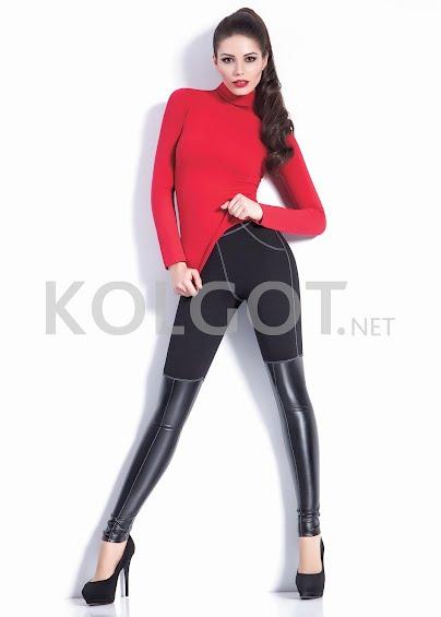Леггинсы LEGGY STRONG model 3- купить в Украине в магазине kolgot.net (фото 1)