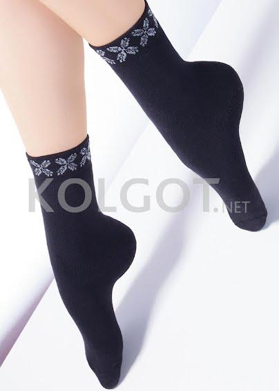 Носки TL-04 - купить в Украине в магазине kolgot.net (фото 1)