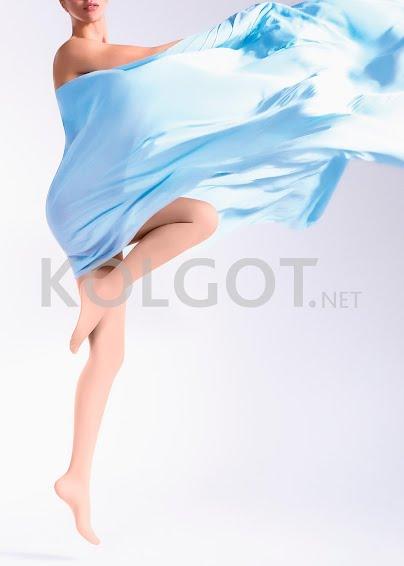 Классические колготки INFINITY 15 - купить в Украине в магазине kolgot.net (фото 1)