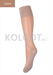 MASSAGE 20 - купить в интернет-магазине kolgot.net (фото 2)