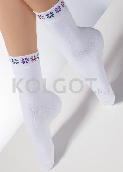 Носки женские TL-02 - купить в Украине в магазине kolgot.net (фото 1)