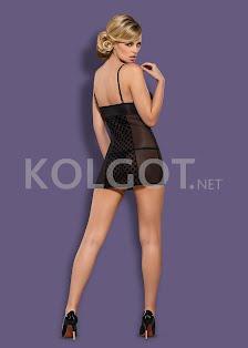 DOTINA CHEMISE - купить в Украине в магазине kolgot.net (фото 2)