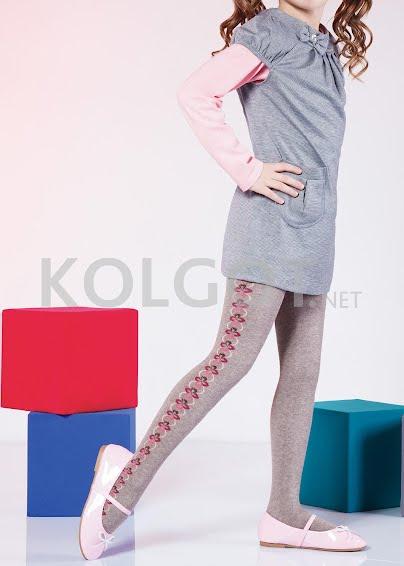 Колготки LUCKY 150 model 6- купить в Украине в магазине kolgot.net (фото 1)