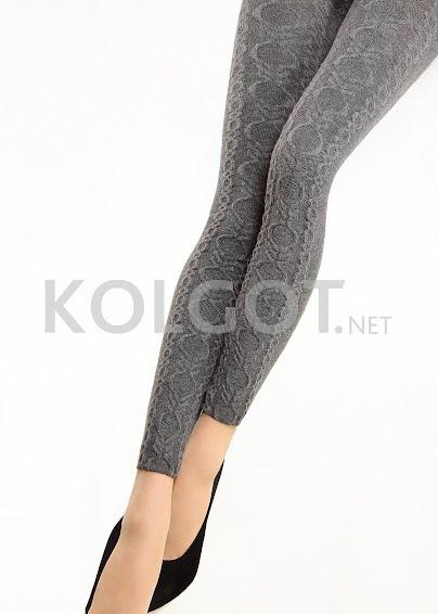 Леггинсы VOYAGE L 180 model 1- купить в Украине в магазине kolgot.net (фото 1)