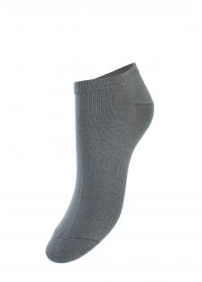 Носки CS-Color-02 - купить в Украине в магазине kolgot.net (фото 1)
