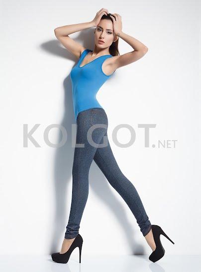 Леггинсы LEGGY JEANS model 1- купить в Украине в магазине kolgot.net (фото 1)