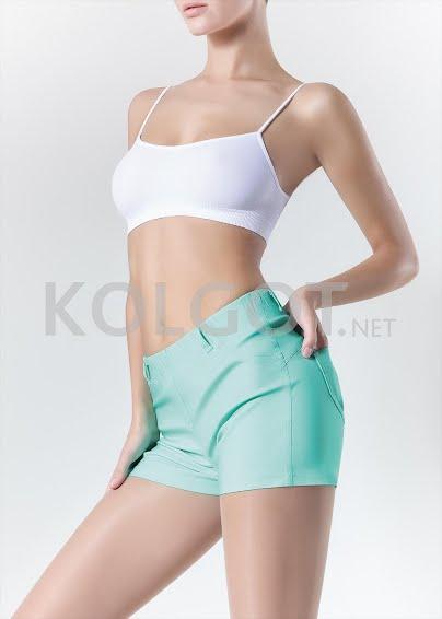 Шорты SHORTS TONE model 3- купить в Украине в магазине kolgot.net (фото 1)